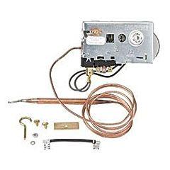 Heat Pump Control Timer