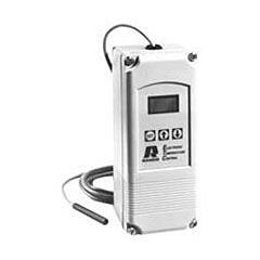 Refrigeration Electronic Temperature Controller