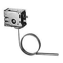 Air Conditioning Pressure Controller