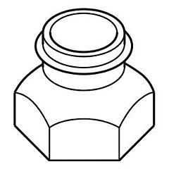 Hydraulic Actuator Valve Linkage Kit Adapter