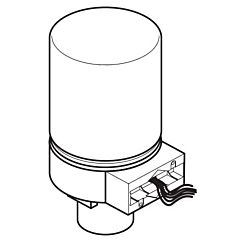 Electronic Hydraulic Actuator