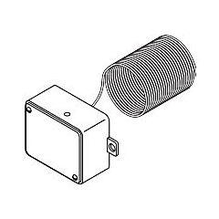 Air Temperature Transmitter