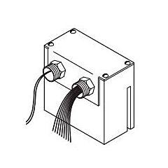 Electronic Actuator Drive