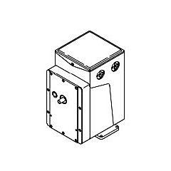 Damper/Valve Actuator