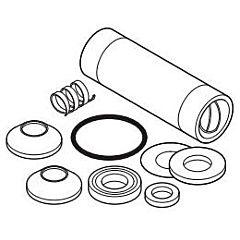 Valve Packing Parts Kit