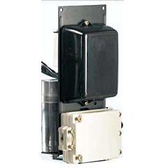 Compressor Starting Device