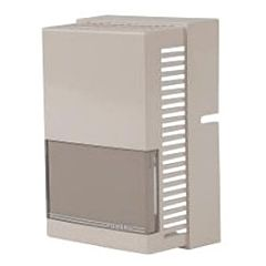 Heating and Cooling Pneumatic Room Thermostat