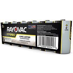 "Diversitech Corporation Industrial Battery ALKALINE ""C"" BATTERY"