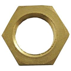 Access Fitting Nut