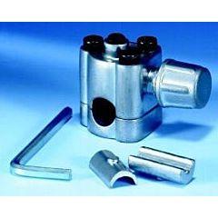Air Conditioning Compressor Piercing Valve