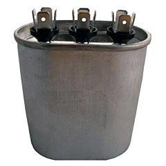 Motor Run Capacitor