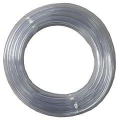 Condensate Pump Drain Tubing