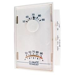 Wall Thermostat