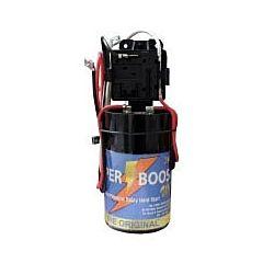 Air Conditioner Hard Start Kit