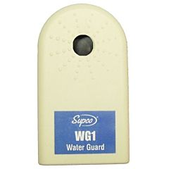 Water Heater Guard