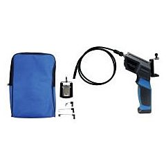 HVAC/R System Wi-Fi Wiscope Inspection Camera
