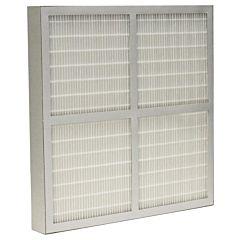 Ventilation System HEPA Filter