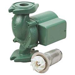 Cartridge Circulating Pump