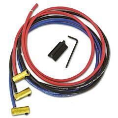 Compressor Terminal Repair Kit