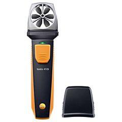 Anemometer Wireless Smart Probe