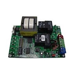 Vent System Universal Control Circuit Board