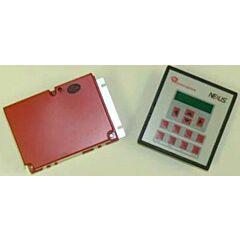 Boiler Temperature Sensor