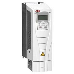 Variable Speed Drive