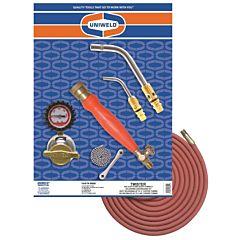 Acetylene Regulator Kit