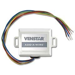 Thermostat Add-A-Wire Accessory