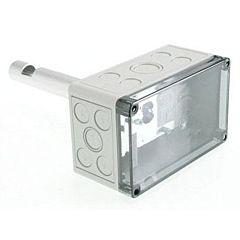 Carbon Dioxide Sensor Duct Aspiration Box