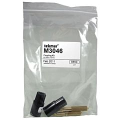 Actuating Motor Coupling Kit
