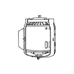 Circulating Pump Power Pack And Motor