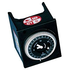 Circulating Pump Timer Kit