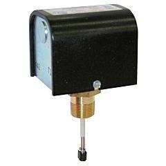 Liquid Level Control Remote Sensor