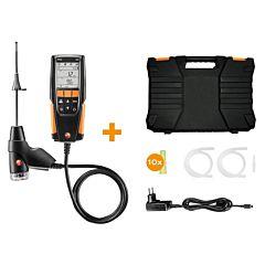 310 Combustion Analyzer Kit