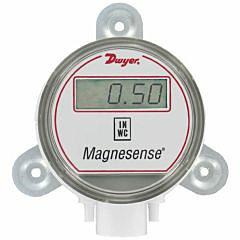 Miscellaneous Pressure and Vacuum Measuring