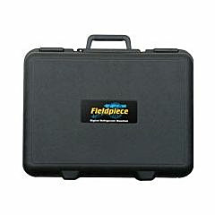 Test Instrument Carrying Cases