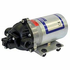 Miscellaneous Diaphragm Pumps