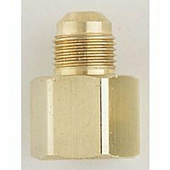 Miscellaneous Parts & Accessories for Pumps