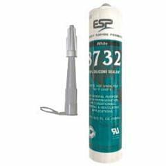 Adhesives & Sealants & Tape