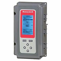 Digital Temperature Controls and Accessories