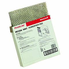 Replacement Humidifier Pads