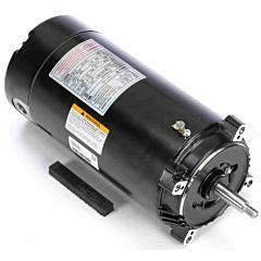 Miscellaneous HVAC Motors
