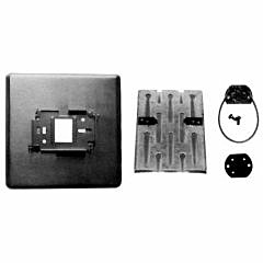 Miscellaneous Parts & Accessories for HVAC Controls and Thermostats