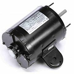 Pedestal Fan Motors