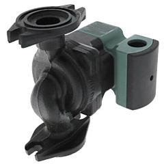 Pumps & Pump Controls