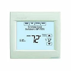 RedLink Thermostats And Accessories